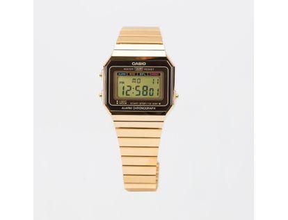 reloj-digital-cuadrado-metalico-color-dorado-4549526220241