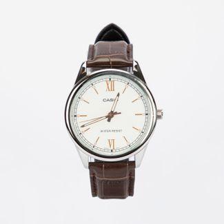 reloj-analogo-tipo-cuero-cafe-con-plateado-4549526220777