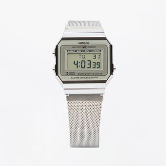 reloj-digital-casio-diseno-metalico-color-plateado-4549526221835