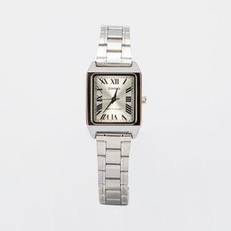 reloj-analogo-metalico-plateado-con-numeros-romanos-4549526253256