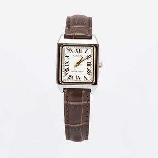reloj-analogo-diseno-tipo-cuero-cafe-con-blanco-4549526253294