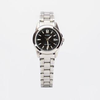 reloj-analogo-casio-metalico-plateado-con-negro-4971850431633