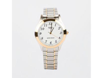reloj-analogo-metalico-plateado-con-blanco-4971850442356