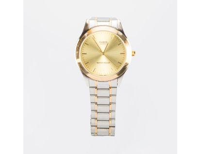 reloj-analogo-metalico-plateado-con-dorado-4971850442363