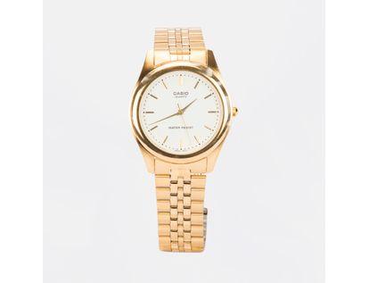 reloj-analogo-metalico-color-dorado-4971850442400