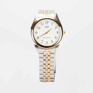 reloj-analogo-metalico-plateado-con-dorado-4971850442424