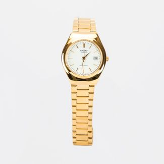 reloj-analogo-diseno-metalico-dorado-con-numeros-romanos-4971850442943