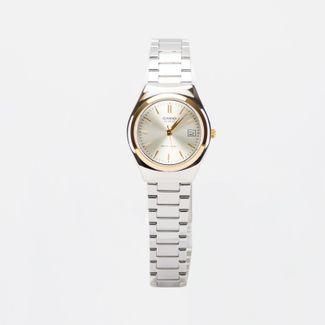 reloj-analogo-diseno-metalico-plateado-con-dorado-4971850442967