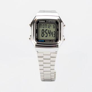 reloj-digital-cuadrado-diseno-metalico-color-plateado-4971850759393