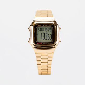 reloj-digital-diseno-metalico-color-dorado-con-negro-4971850759430