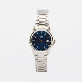 reloj-analogo-diseno-metalico-plateado-con-azul-oscuro-4971850769798