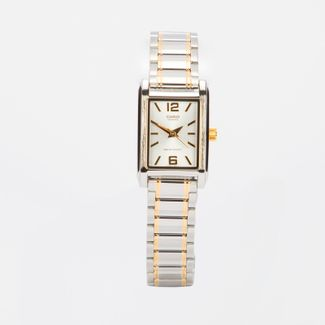 reloj-analogo-diseno-metalico-rectangular-plateado-con-dorado-4971850821106