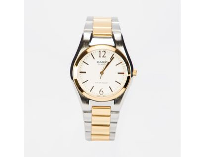 reloj-analogo-metalico-plateado-con-dorado-y-blanco-4971850839552