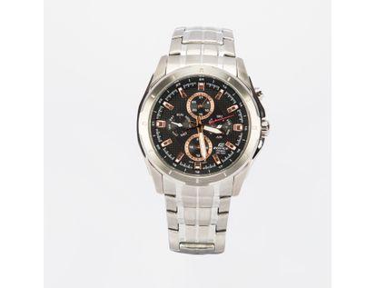 reloj-analogo-metalico-color-plateado-con-negro-4971850915027