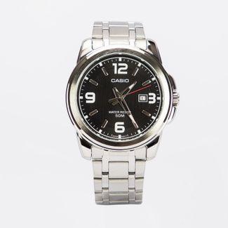 reloj-analogo-metalico-plateado-con-negro-4971850930754
