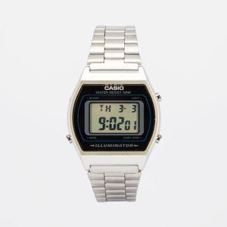 reloj-digital-casio-metalico-plateado-con-negro-4971850965138