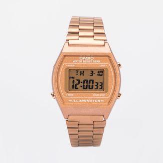 reloj-digital-casio-diseno-metalico-color-cobre-4971850965169