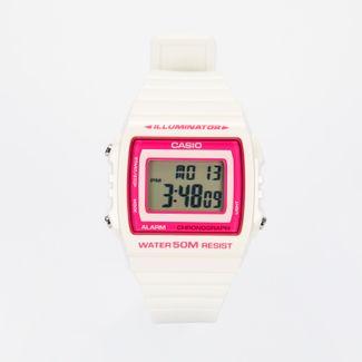reloj-digital-casio-diseno-en-resina-blanco-con-fucsia-4971850982401