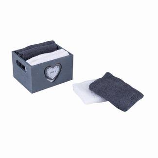 juego-de-toallas-para-bano-x-6-unidades-con-caja-de-madera-gris-614172