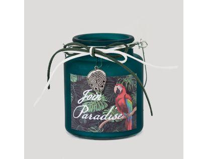 vela-en-vaso-de-10-cm-con-dije-hoja-foin-paradise-color-verde-614199
