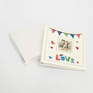 album-fotografico-blanco-de-20-hojas-diseno-fiesta-love-614202