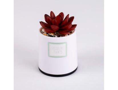 planta-artificial-11-cm-suculenta-morada-614373
