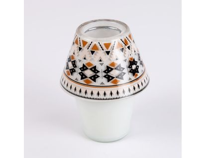 vela-en-vaso-11-cm-blanca-diseno-de-lampara-614377