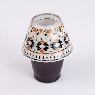 vela-en-vaso-11-cm-negra-diseno-de-lampara-614378