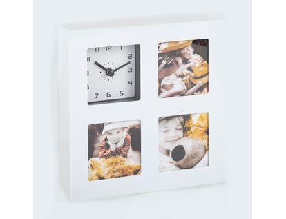 reloj-de-pared-portarretratos-de-3-fotos-blanco-614540