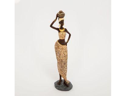 figura-decorativa-mujer-con-vestido-beige-jarron-614569