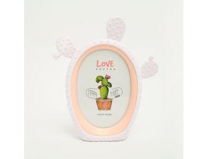 portarretrato-21-7-cm-vertical-diseno-cactus-borde-rosado-614640