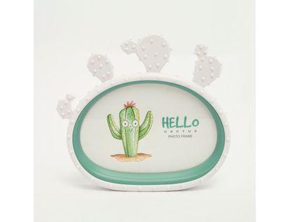 portarretrato-18-5-cm-horizontal-diseno-cactus-borde-verde-614642