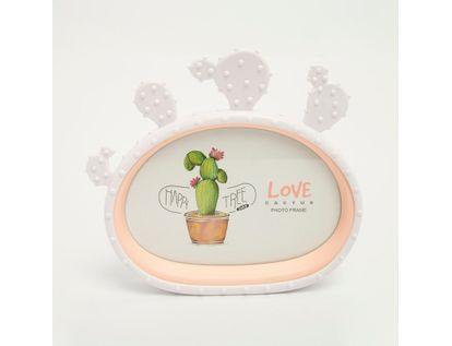 portarretrato-18-5-cm-horizontal-diseno-cactus-borde-rosado-614643
