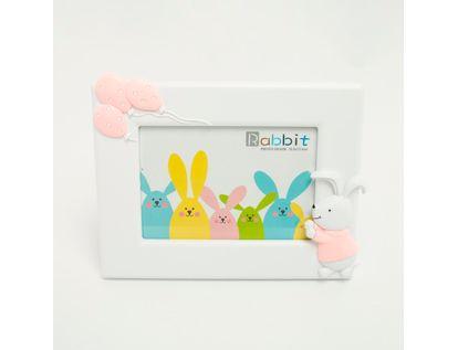 portarretrato-19-cm-horizontal-conejo-con-globos-rosado-614653