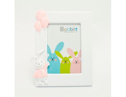 portarretrato-24-cm-conejo-con-globos-rosado-614656