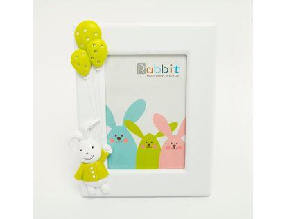 portarretrato-24-cm-conejo-con-globos-amarillo-614658