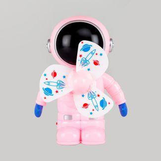ventilador-inalambrico-usb-astronauta-rosado-614666