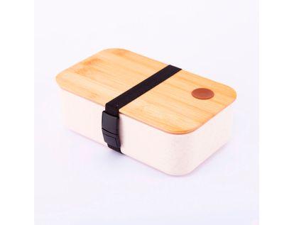 recipiente-para-alimento-x-3-piezas-beige-19-2-x-11-8-x-9-5-cm-614692