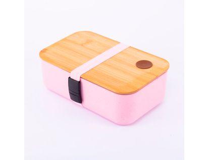 recipiente-para-alimento-x-3-piezas-rosa-19-2-x-11-8-x-9-5-cm-614693