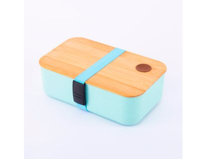 recipiente-para-alimento-x-3-piezas-verde-menta-19-2-x-11-8-x-9-5-cm-614694