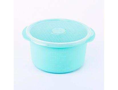 recipiente-para-alimentos-17-5-x-10-cm-verde-614696