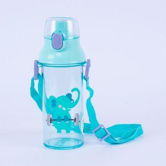 termo-450-ml-infantil-diseno-elefante-con-cordon-614714