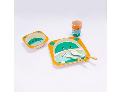 set-de-recipientes-para-alimentos-5-piezas-hipopotamo-614718