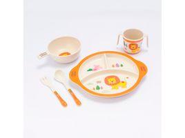 set-de-recipientes-para-alimentos-5-piezas-leon-614729