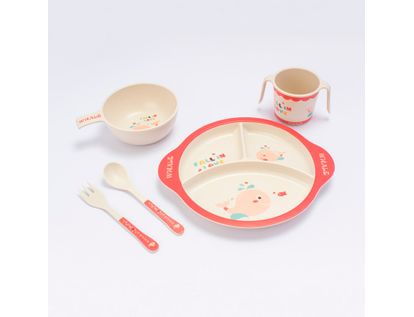 set-de-recipientes-para-alimentos-5-piezas-ballena-614730
