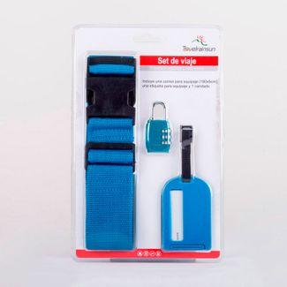 kit-para-viaje-3-piezas-azul-correa-etiqueta-candado--614832