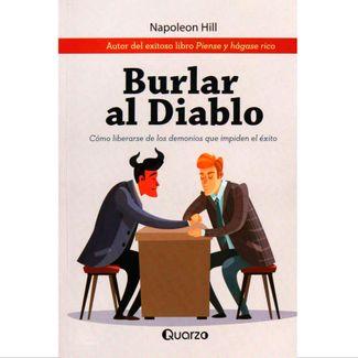 burlar-al-diablo-9786074575880