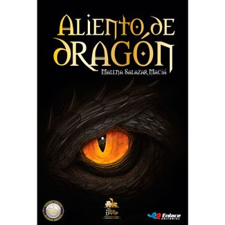 aliento-de-dragon-9789585159617