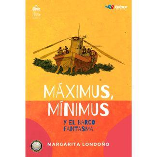 maximus-minimus-y-el-barco-fantasma-9789585159631