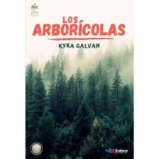 los-arboricoras-9789585159662